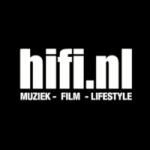 hifi.nl Reviews