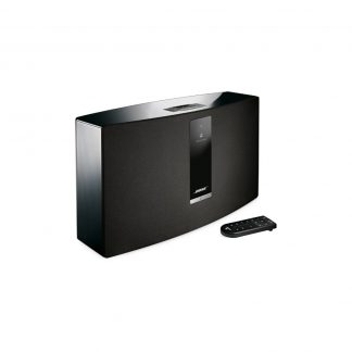 loa bluetooth bose soundtouch 30