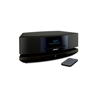 loa không dây bose wave soundtouch series iv