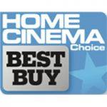 Home Cinema Choice Best Buy