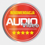 AudioVideo Reviews
