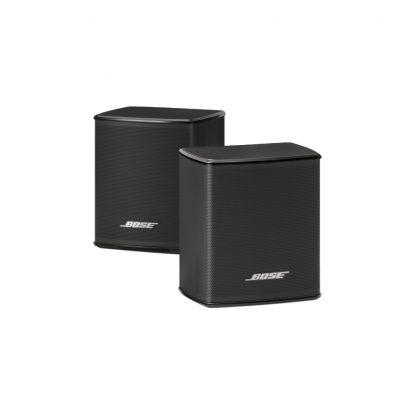 loa vệ tinh không dây bose surround speaker