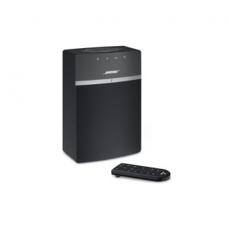 loa bluetooth bose soundtouch 10 wireles speaker
