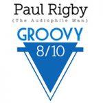 Paul Rigby Groovy 8/10