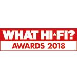 https://www.whathifi.com/q-acoustics/3020i/review