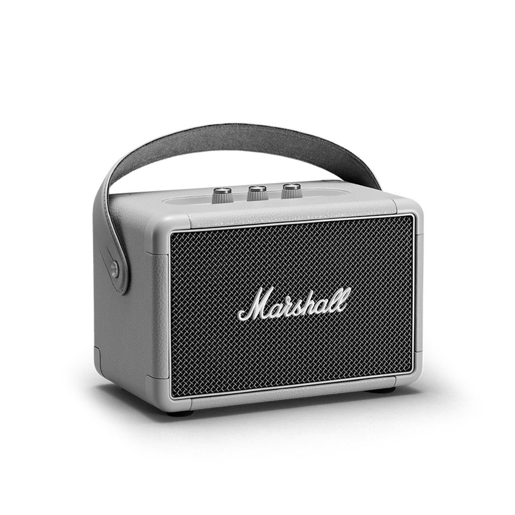 Loa Bluetooth Marshall Kilburn II - TecHland-Audio