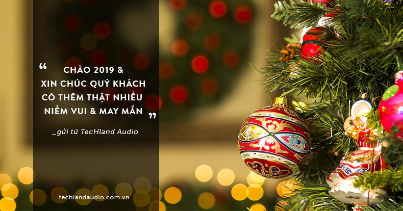 techland happy new year