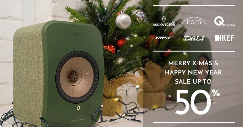 techland merry christmas sale off