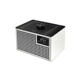 loa-bluetooth-geneva-acustica-lounge-radio
