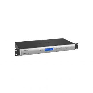 bộ xử lý tín hiệu dsp bose controlspace sp-24