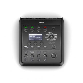 bộ mixer t4s tonematch