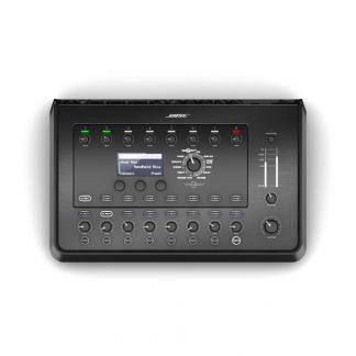 bộ mixer bose t8s tonematch
