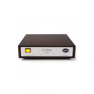 bộ phono box aurora vida primary