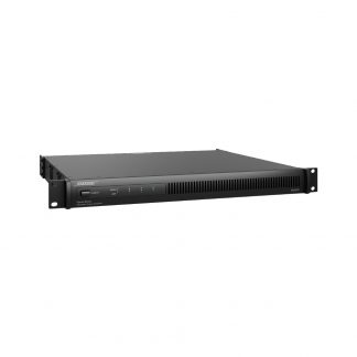 power ampli bose powershare ps604d