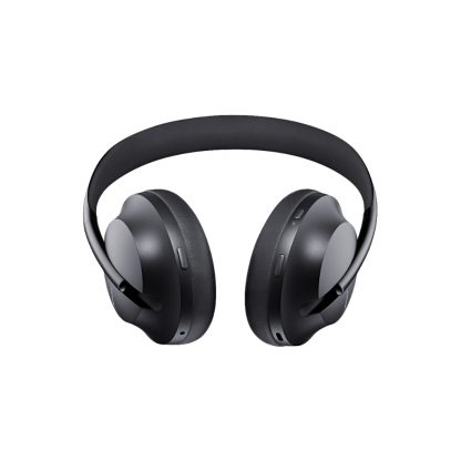 tai nghe không dây bose noise cancelling headphones 700