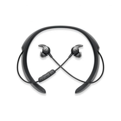 tai nghe không dây bose quietcontrol 30