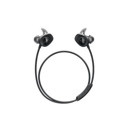 tai nghe không dây bose soundsport wireless
