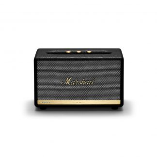 loa bluetooth marshall acton ii voice with amazon alexa