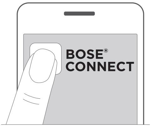https://techlandaudio.com.vn/wp-content/uploads/2020/05/bose-soundlink-micro-manual-21.jpg