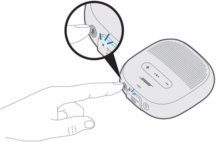 https://techlandaudio.com.vn/wp-content/uploads/2020/05/bose-soundlink-micro-manual-23.jpg