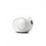 Loa Bluetooth DEVIALET Phantom 2-98dB